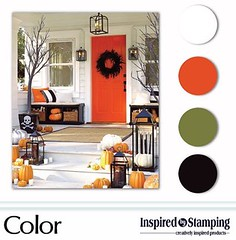 It's time for a new challenge. Hop on over to our blog to see a new sketch, color combo & on trend topic. Plus our designers have whipped up some gorgeous inspiration! Don't forget there's a $25GC to the store. :grinning: Here's the link..... https://joan