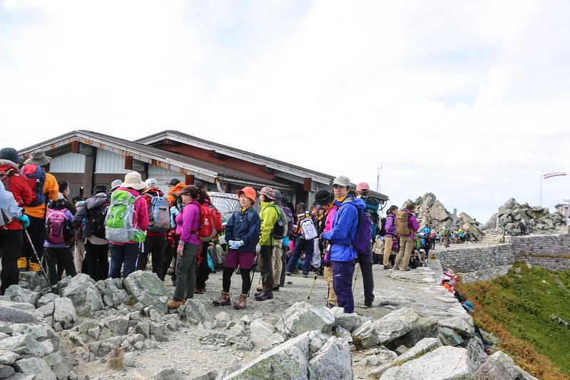 2014-09-06_00568_立山剱岳.jpg