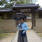18 Corea del Sur, Changdeokgung Palace   20
