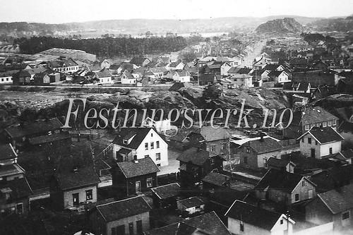 Larvik (798)