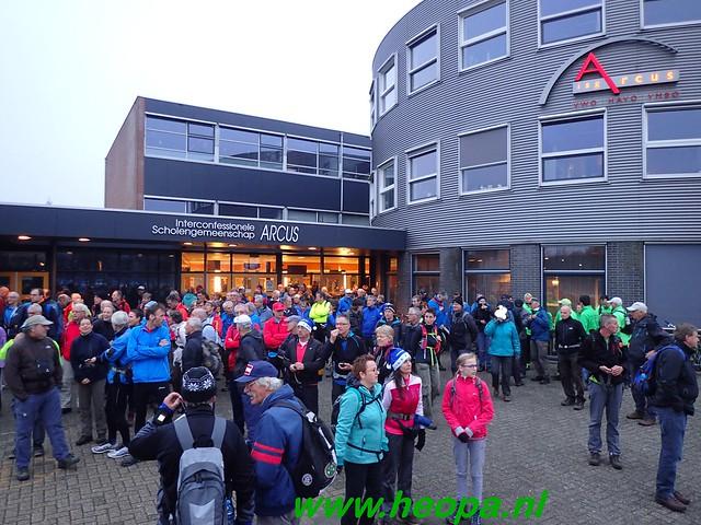 2012-12-10    Lelystad 40 Km  (6)