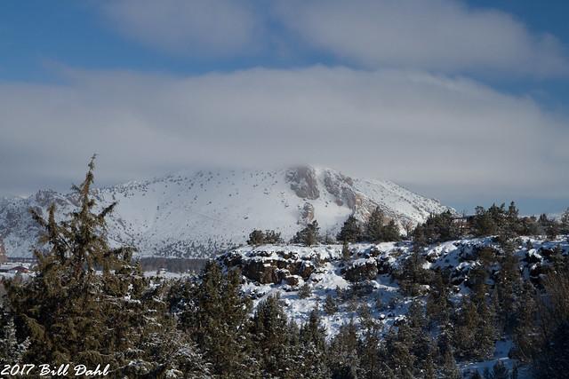 Winter 2017 - Central Oregon - 5