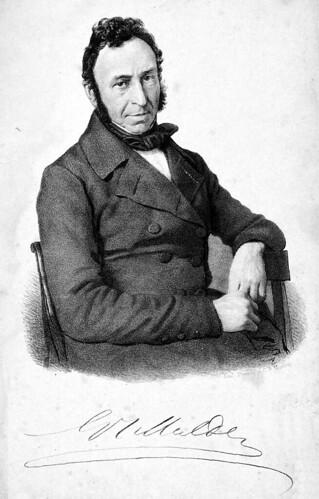 Gerardus_Johannes_Mulder | by jbrookston