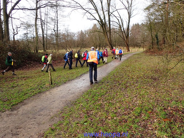 2017-01-11  Vaassen 26  Km (95)
