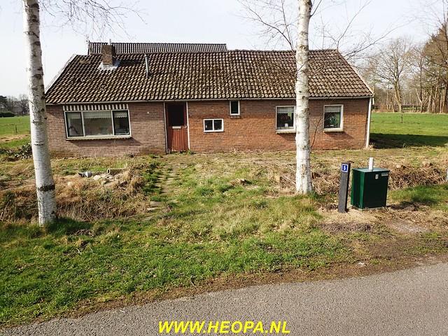 2017-03-11   Hoogeveen 38 Km  (50)