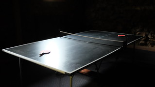 ping pong:  the game | by zzz_zzz