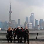 CHINA-2011_1266