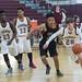 Boys JV Basketball vs Fowler