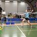 RIG 2017 - Badminton