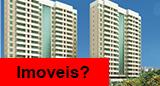 Imobiliárias no Capão Redondo