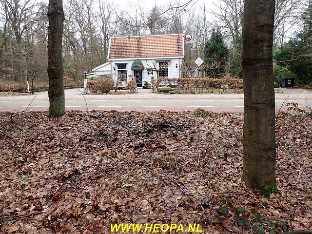 2017-02-25    Ugchelen 30 km (72)