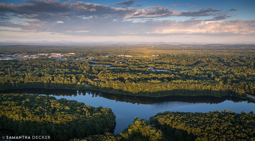 ny newyork upstate saratogasprings aerial helicopter wilton canonef24105mmf4lisusm canoneos6d samanthadecker loughberrylake