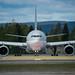Aviation: Airbus Aircrafts pt. 6