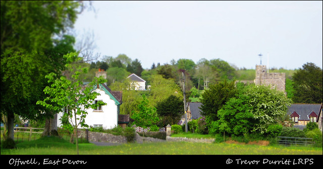 Offwell, East Devon IMG_0088