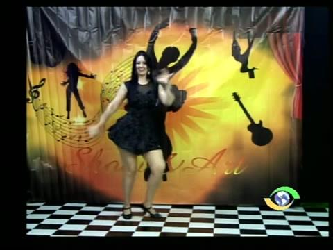 AmaralTV PROGRAMA  SHOW  E  ART  DIA  22 10 15 30822