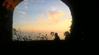 Aci Castello - Castello normanno | by S I C A N I A