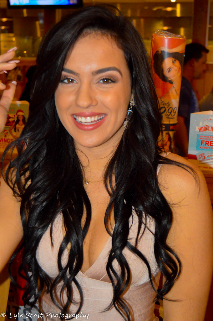 nudes Sofia Kasuli (84 photos) Young, iCloud, lingerie