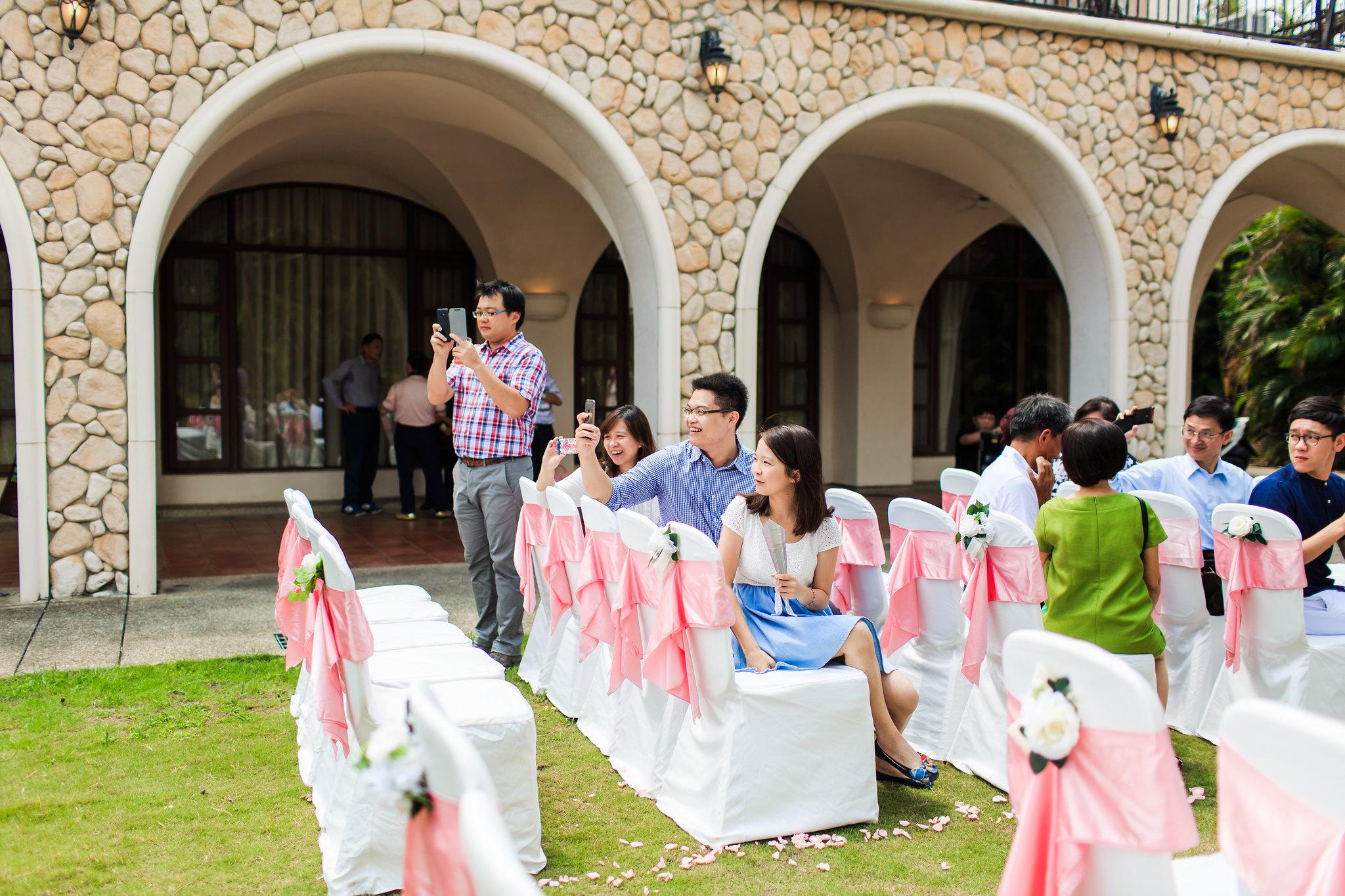 Wedding -52