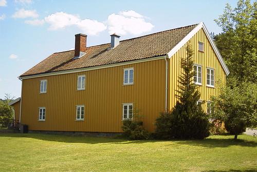 Oscarsborg Festning (263)