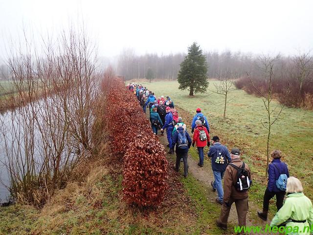 2016-12-28       Renswoude 24 Km   (117)