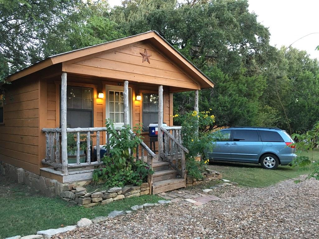 River Run Cabins Guadalupe River Www Riverruncabin Com