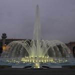 Do, 24.09.15 - 18:00 - Circuito Magico del Agua