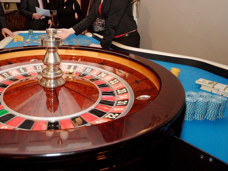 официальный сайт онлайн казино с реальными выплатами