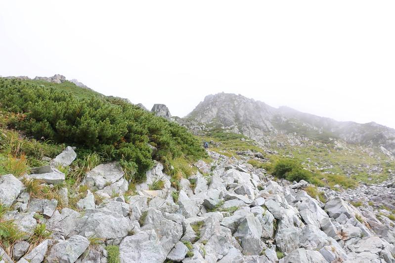 2014-09-07_00943_立山剱岳.jpg