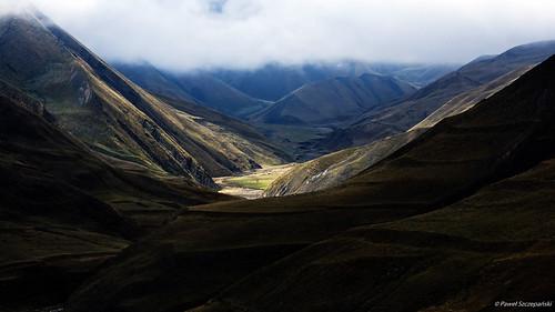 azerbaijan azerbejdżan góry kaukaz khinaliq quba az sonyflickraward greatphotographers