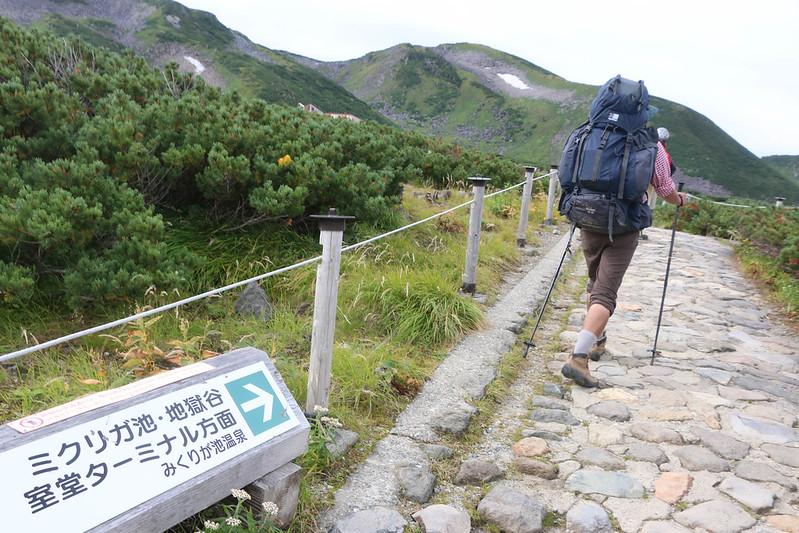 2014-09-08_01535_立山剱岳.jpg