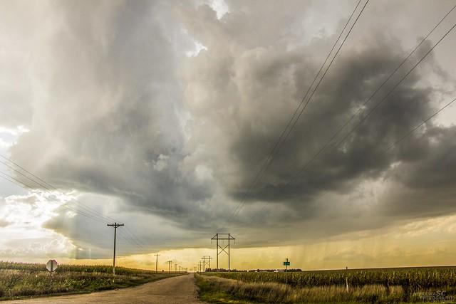 091516 - September Nebraska Thunder...