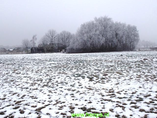 2017-01-18    Rhenen 23 Km  (14)