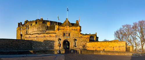 digital downloads for licence goldenhour landscape edinburgh gb prints sale historicscotland castle battlements esplanade unitedkingdom edinburghcastle man who has everything scotland britain defence tower gateway history architecture gate lothian europe uk james p deans photography digitaldownloadsforlicence jamespdeansphotography printsforsale forthemanwhohaseverything
