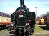 ÖBB-93.1410 Bahnpark Augsburg