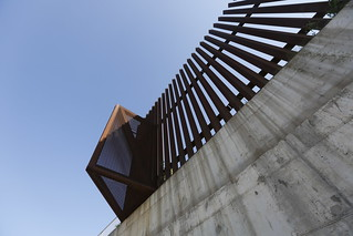 151209-RGV-Border-Fence-0715 | by CBP Photography