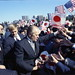 First Presidential Visit to Japan