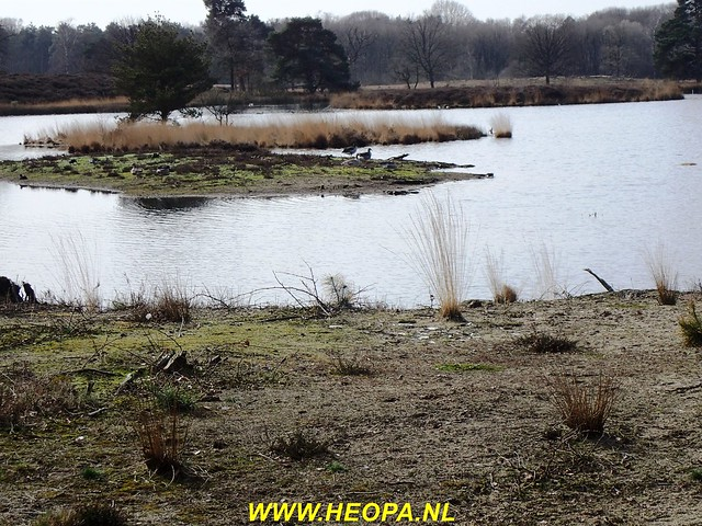 2017-03-15 Vennentocht    Alverna 25 Km (87)