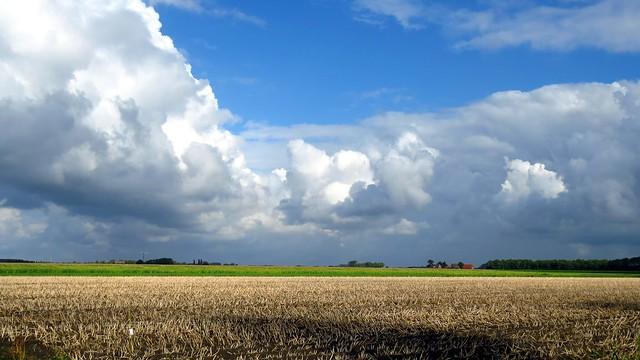 IMG_3053 nuvole d'estate