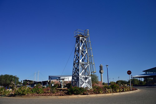 Northern Cape South Africa