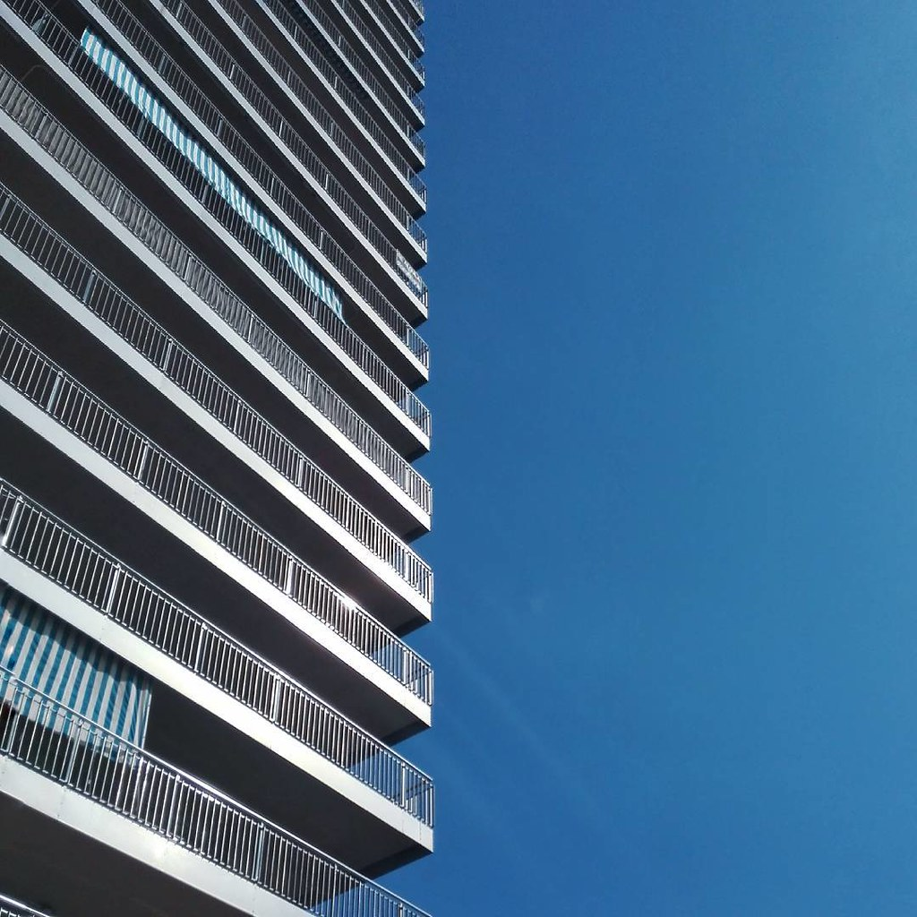 architecture #art #beautiful #design #summer #vsco #stree