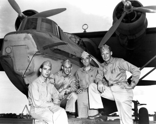 Battle of Midway, June 1942   by Pacific Eagles