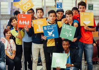 UN Day Activities-30