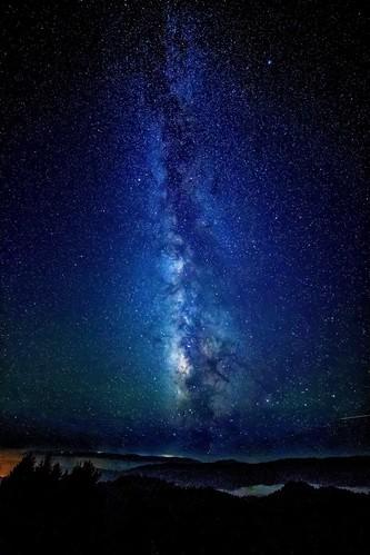 longexposure stars lowlight milkyway canoneos6d rokinon14mmf28