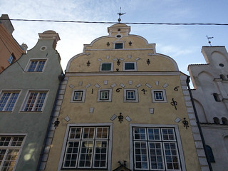 Rīga-1424   by KPix74