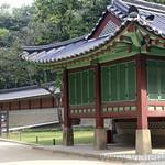 16 Corea del Sur, Jongmyo Shirne 01