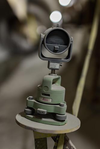 Pedestal   by ZensLens