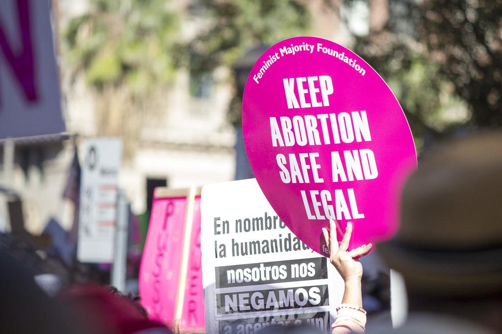 women's rights abortion에 대한 이미지 검색결과