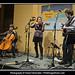 Garden Stage Coffeehouse - 03/03/17 - Aaron Nathans & Michael Ronstadt / Efrat