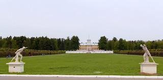 Arkhangelskoye 80