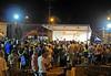 Abschließender Folkloreabend mit Stars aus der rumänischen Volksmusikszene am Sonntagabend
